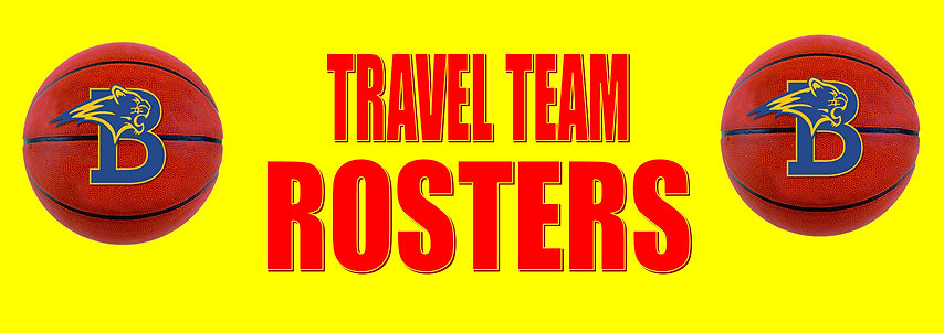 ROSTER ANNOUNCE.png