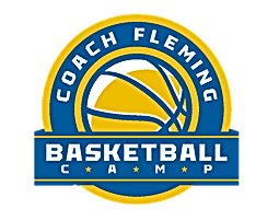 Brookfield Basketball Camp, CT youth basketball camp, Danbury basketball camp, Western CT basketball camp, Coach Fleming
