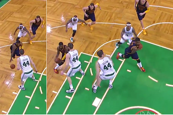 EURO STEP.png