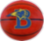 Brookfield youth basketball, Brookfield basketball, FCBL, BBA, hoops