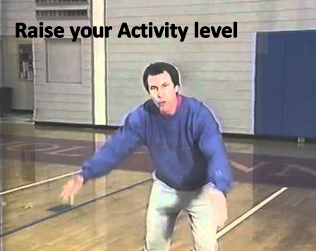 ACTIVITY LEVEL.png