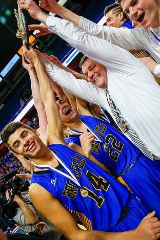 ct youth basketball camp,Brookfield basketball camp,Coach Fleming Basketball Camp