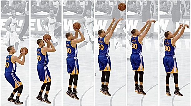 STEPH CURRY FORM.png