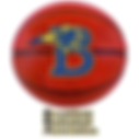 Brookfield CT youth basketball email