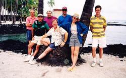 PBS IN HAWAII