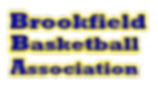 Brookfield youth basketball, Brookfield basketball, FCBL, BBA, hoops