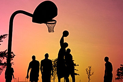 SUNSET HOOPS.jpg