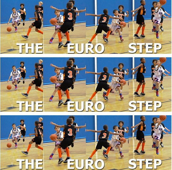 YOUTH EURO STEP.png