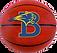 brookfield basketball logo