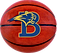 brookfield basketball logo