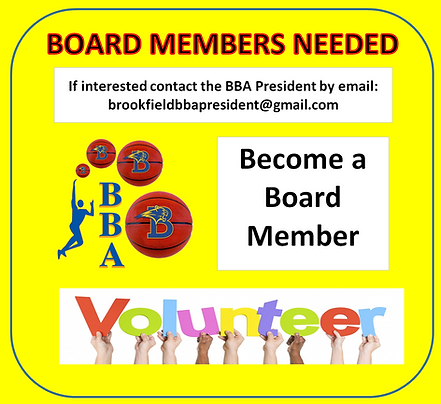 BOARD NEEDED.png