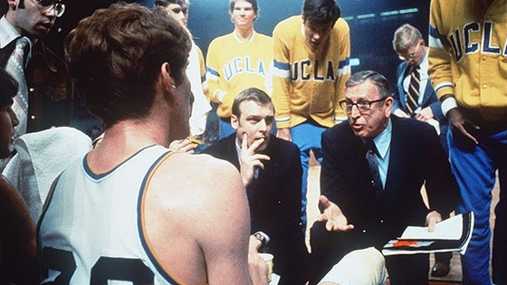 QUOTES FROM JOHN WOODEN (Part 2)