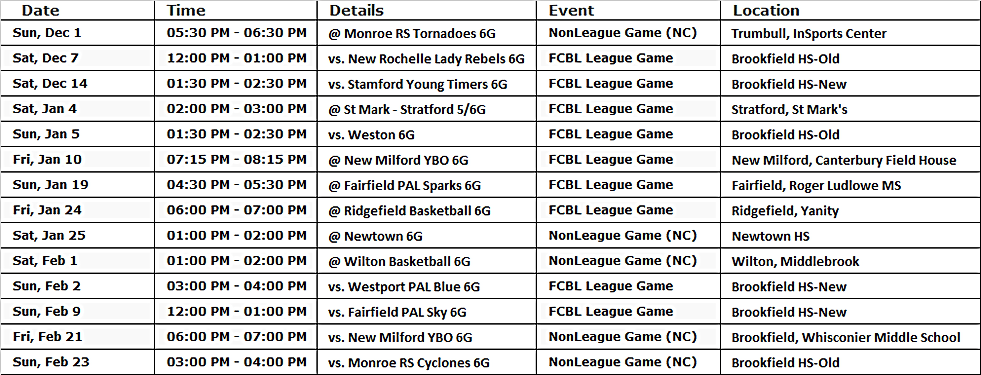 SCHEDULE 6G.png