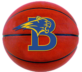 BBALL%20LOGO_edited.png