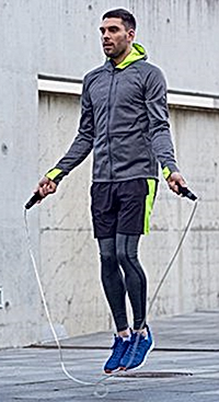 JUMP ROPE.png