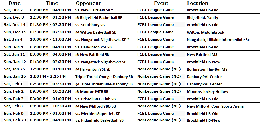 5B SCHEDULE 19-20.png