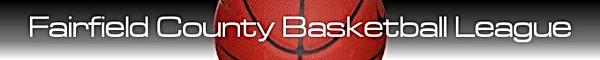 FCBL youth basketball league