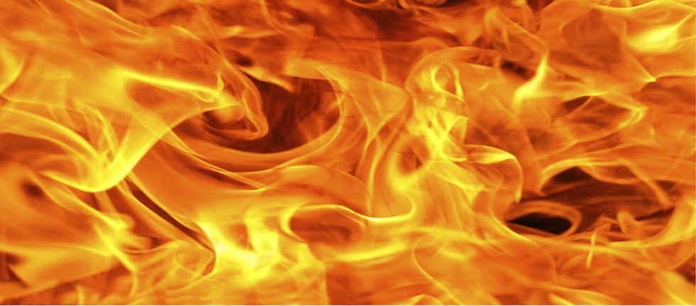 FLAMES ONLY.png