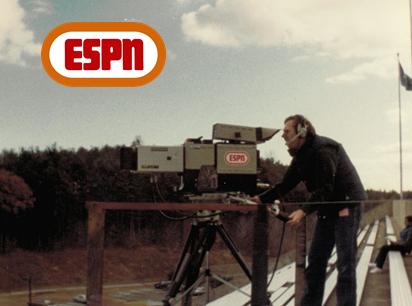 EARLY ESPN