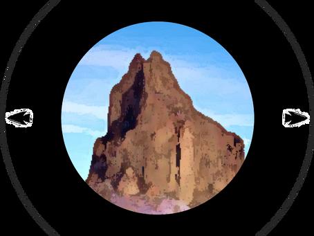 It Takes A Village Donates to Navajo Nation