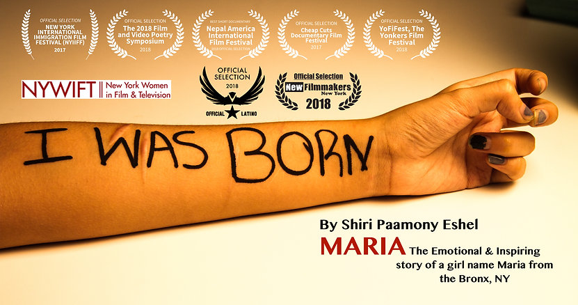 maria poster oct 2018.jpg