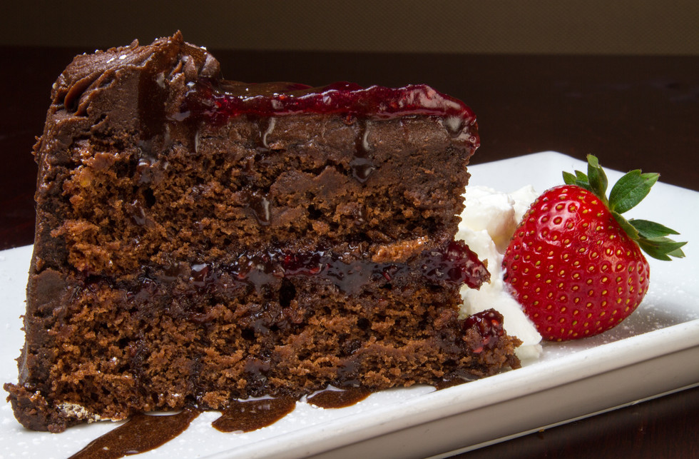 rasberry chocolate.jpg