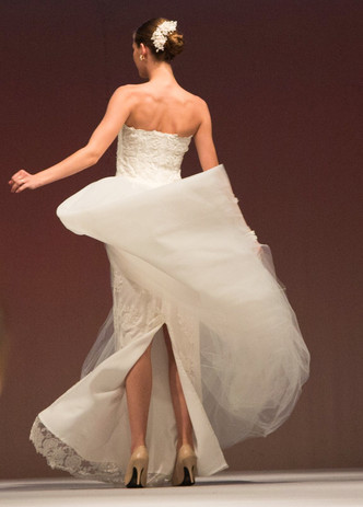 Ita - Wedding Convention