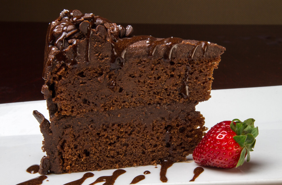 triple layer chocolate cake gluten & egg free.jpg