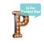 Pocket Bar.png