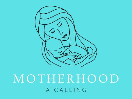 Mind + Body Positivity, Beauty, Fitness, and Motherhood ft. Miranda McWhorter and Taylor Paul