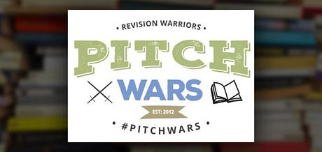 pitch-wars-cover.jpg