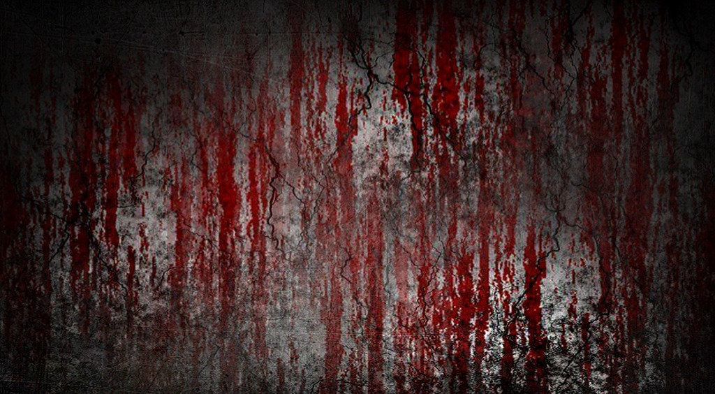 CADG Bloody Background_edited_edited.jpg
