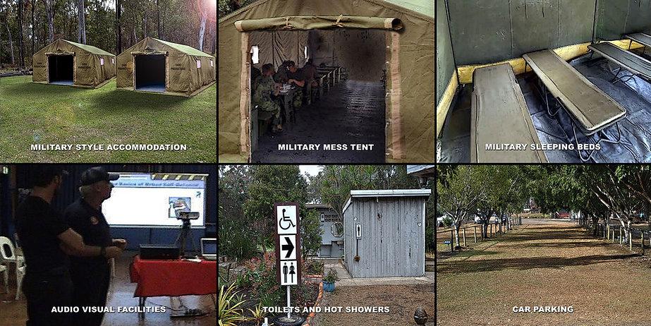 Training Area Facilities Pic.jpg