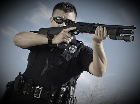 Police%2520officer%2520aiming%2520with%2