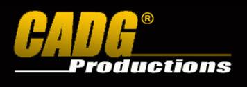 CADG Productions
