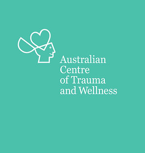 Austalian Centre of Trauma & Wellness logo