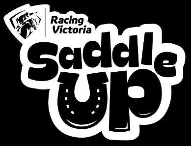 saddle up.jpg