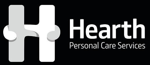 hearth logo on black.jpg