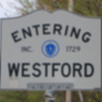 Westford sign.jpg