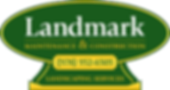 Landmark_logo-Full-Color.png