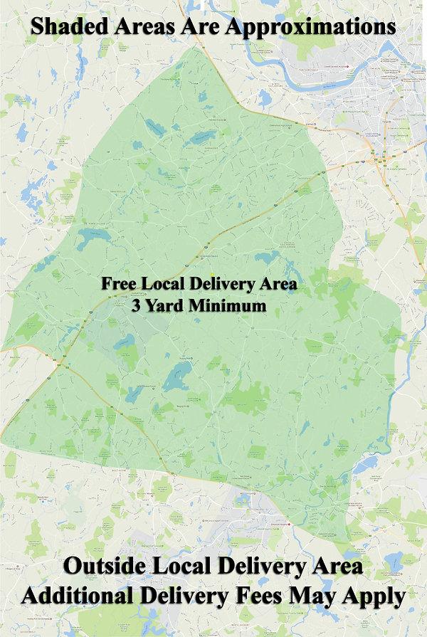2020 Service Area Map.jpg