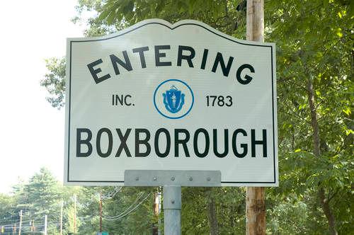 Boxborough sign.jpg