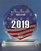 best of westford 2019 pic.jpg