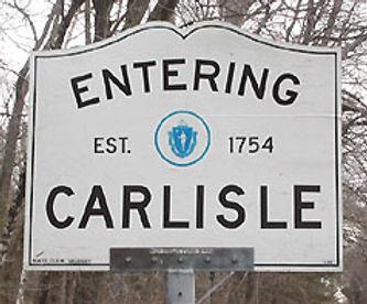 Carlisle sign.jpg
