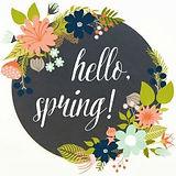 hello spring resized.jpg
