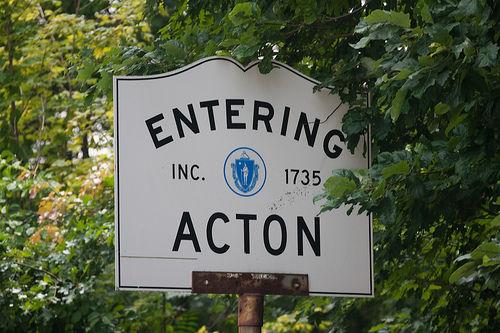 Acton sign.jpg