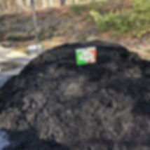 Delivery Sign Mulch Pile.jpg