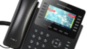 Grandstream-GXP2170.jpg