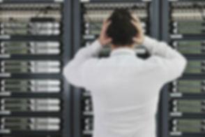man-confused-servers.jpg