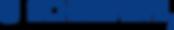 schmersal-logo-transparent.png